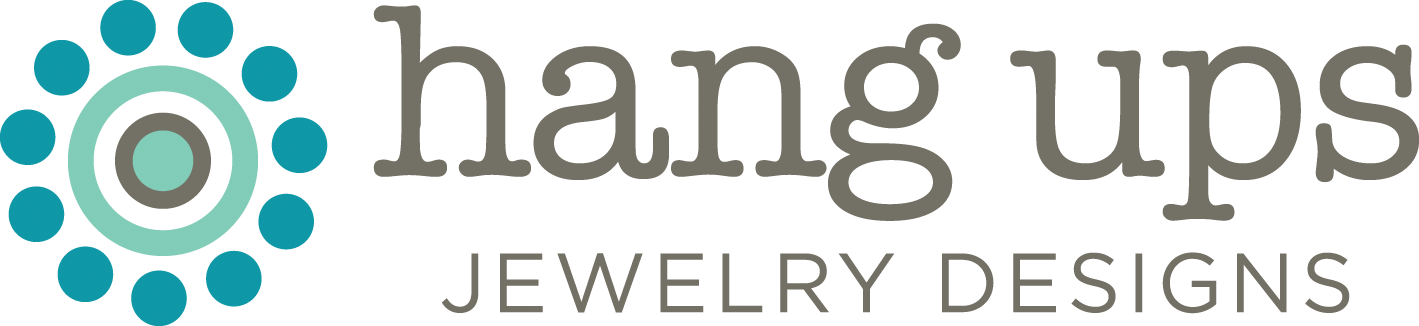 hangups-in-kc-logo