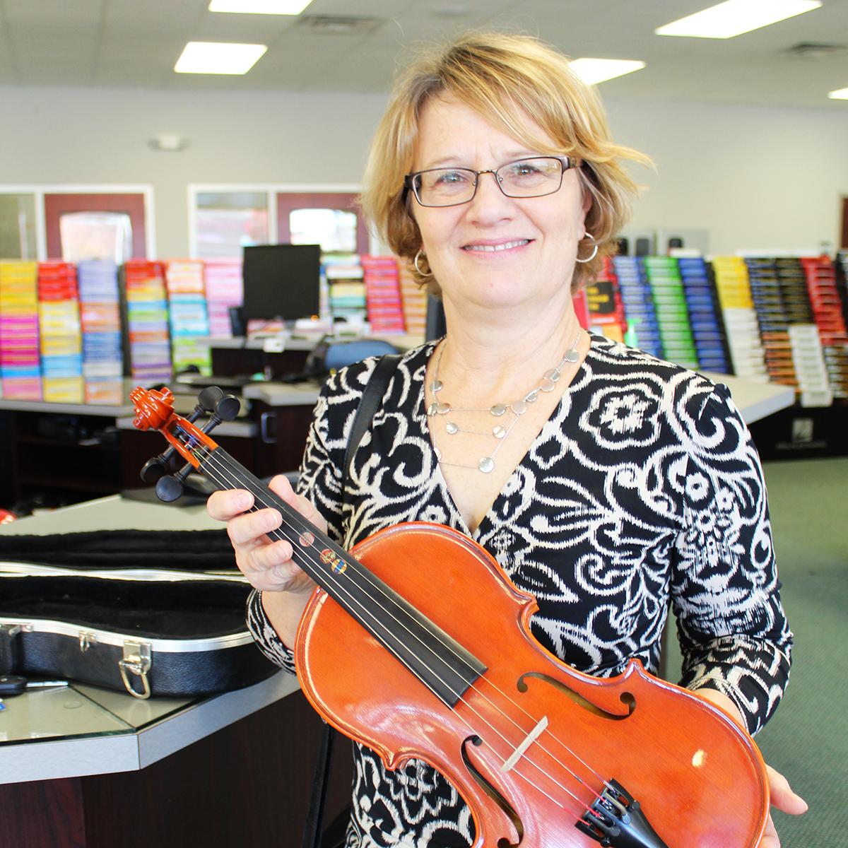 Nancy-violin-11-15-17_web2