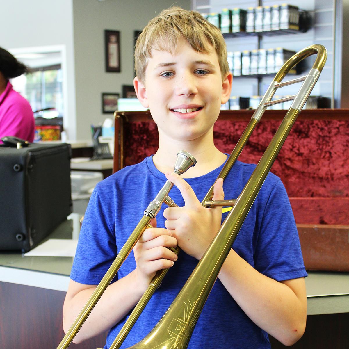 karen-andrew-trombone 8-11-17_web